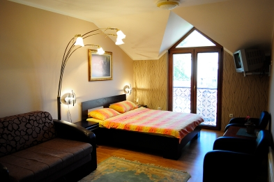 accommodation, rooms, zimmer, apartments
